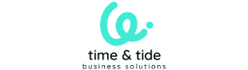 Time & Tide Business Solutions